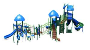 10-104188 Mountain View American Spirit Playground Company 2
