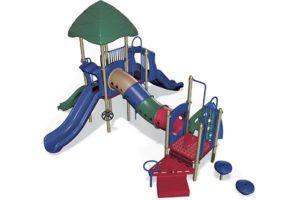 62470 Kiddie Crawl Image