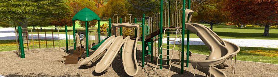 American Playground Company