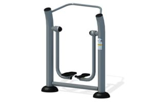 UP164SM - Cardio Walker Image