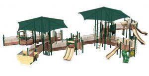 20-104157 - Destination Park Image