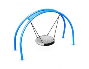65220 - Flying Saucer Swing Image