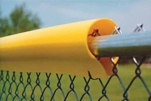 312SS - Fence Guard Image