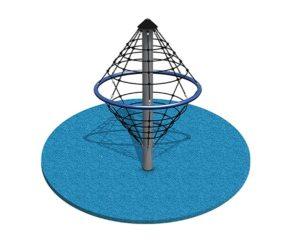 65187 - Diamond Spinner Image
