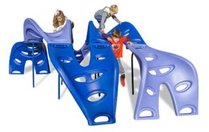 65163 - Pinnacle Coaster Image
