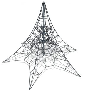 65161 - NetMax SpiderNet Large Image