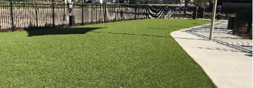 Artificial Turf DIY – How to Install Artificial Turf